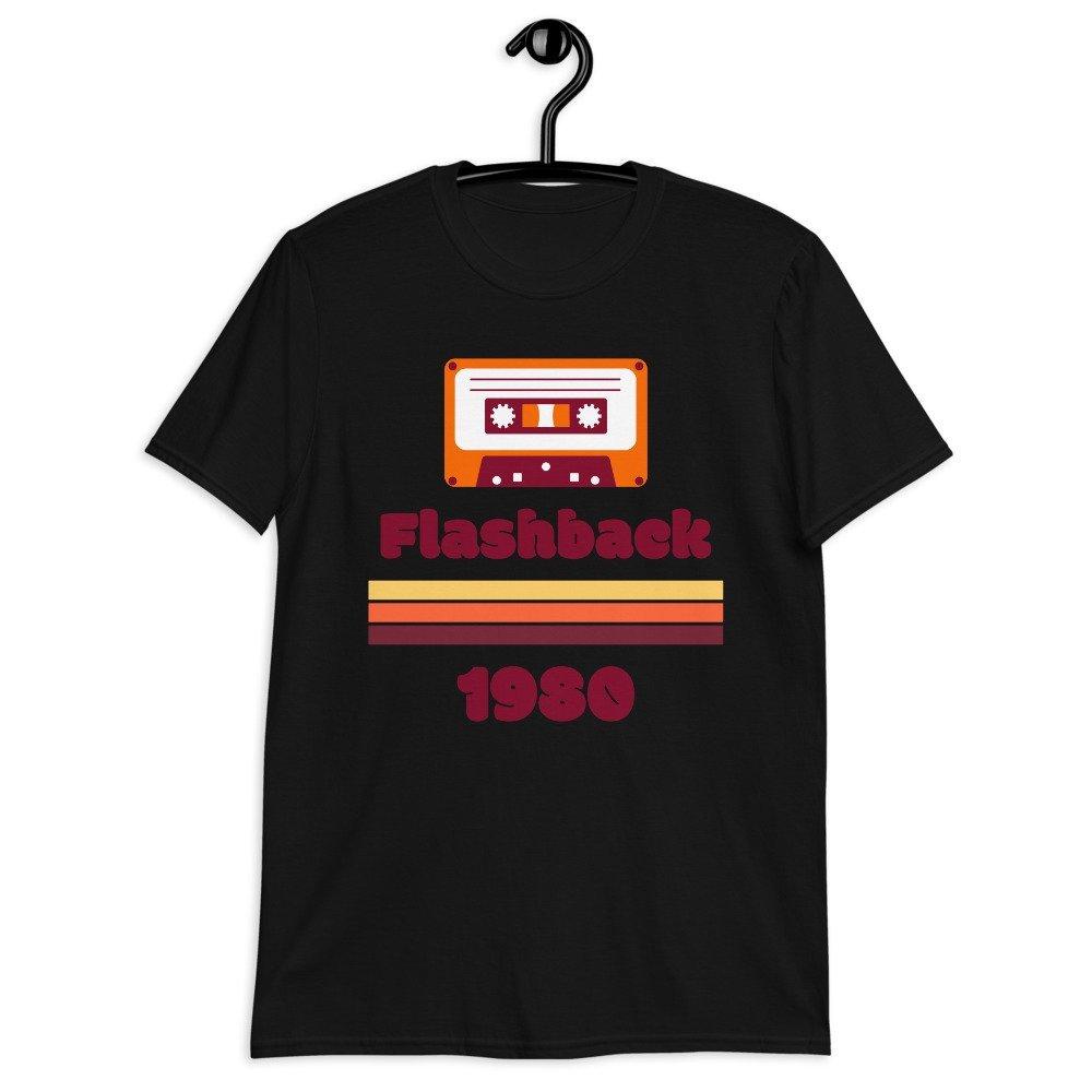 maglietta-back80-nera