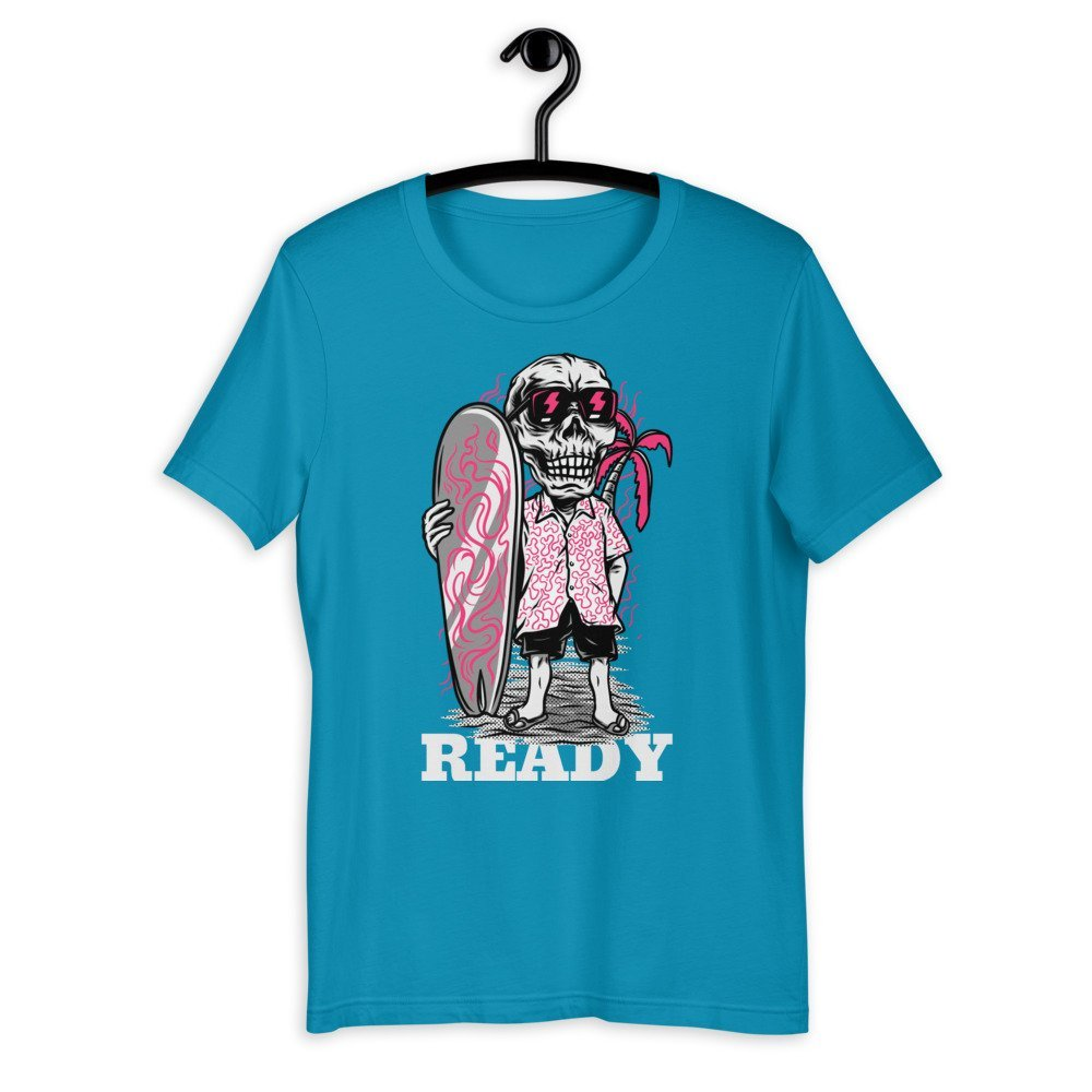 maglietta-ready-blu