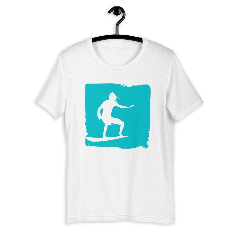 maglietta-surfing-bianca