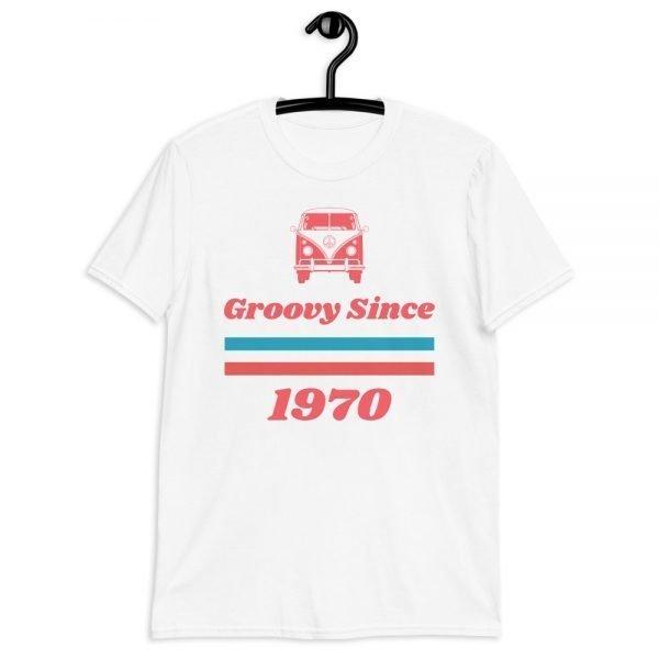 maglietta-groovy-bianca